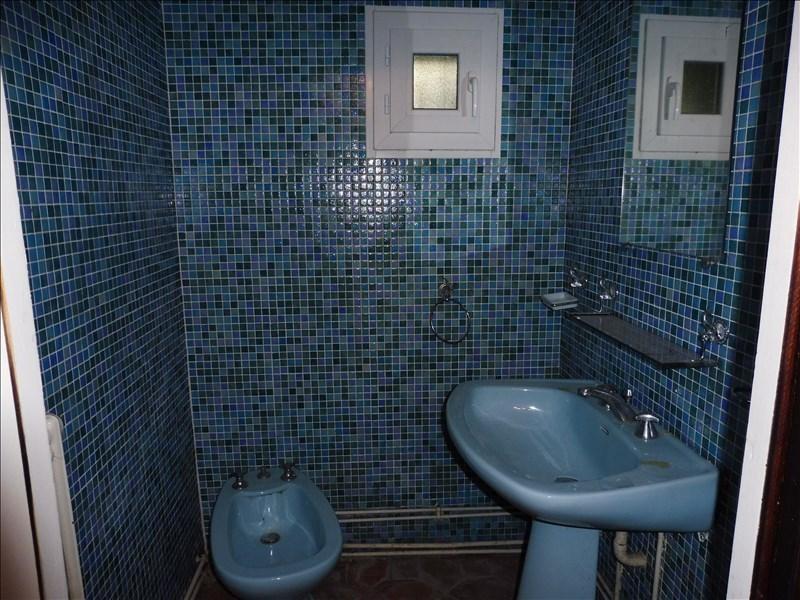 Sale apartment Sarcelles 194000€ - Picture 6