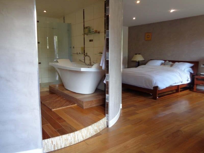 Deluxe sale house / villa Lesigny 798000€ - Picture 8
