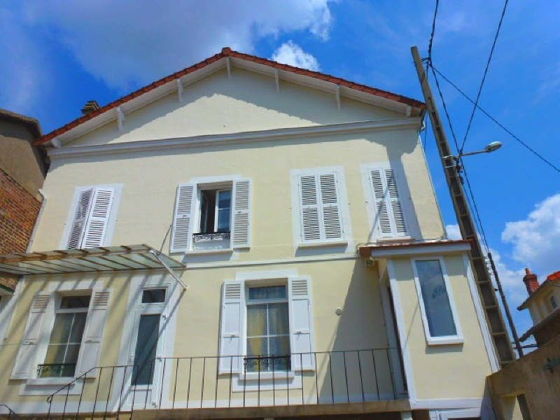 loja Maurecourt 137000€ - Fotografia 12
