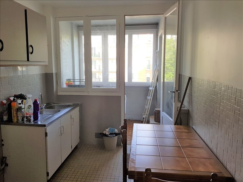 Location appartement Chatillon 1 400€ CC - Photo 2