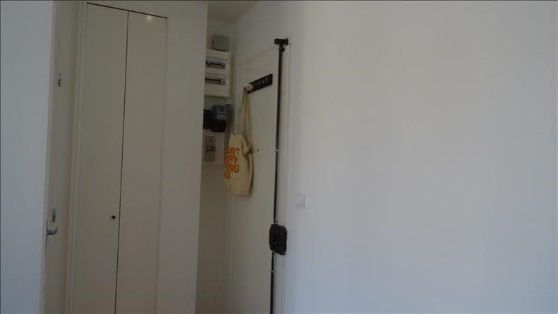 Vente appartement Versailles 229 000€ - Photo 4