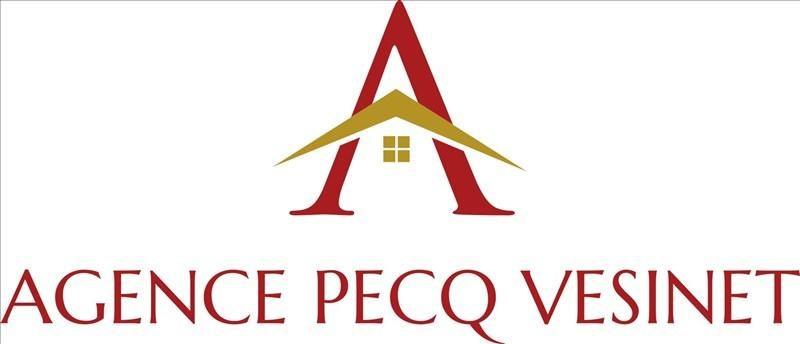 Vente appartement Le pecq 291000€ - Photo 5