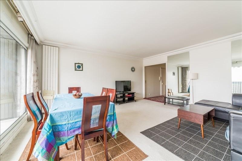 豪宅出售 公寓 Paris 15ème 1352000€ - 照片 3