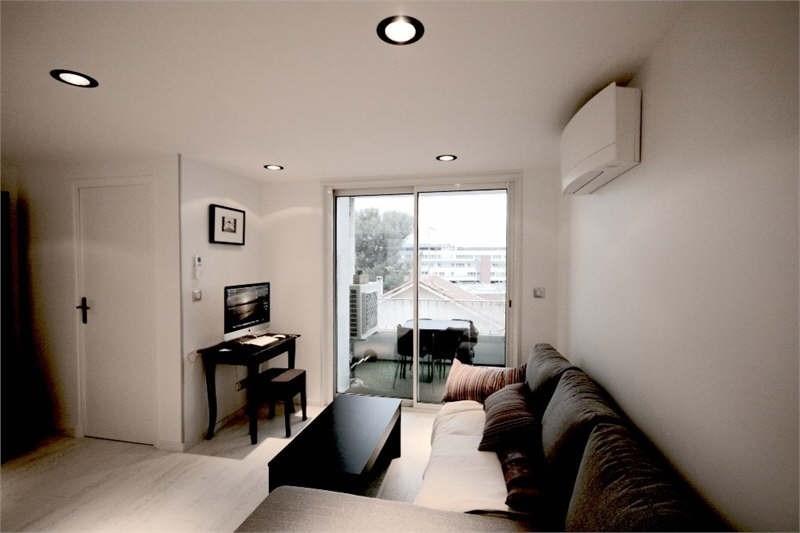 Sale apartment Toulon 159999€ - Picture 7