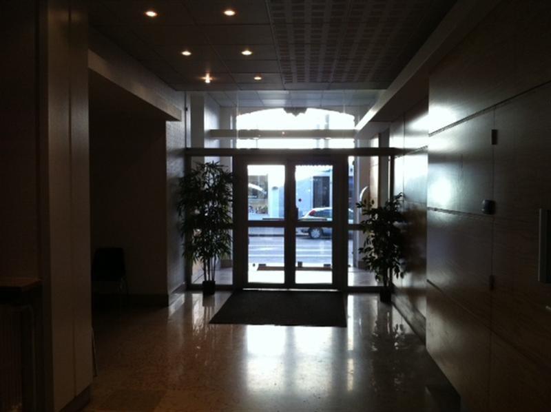 Location Bureau Nancy 0