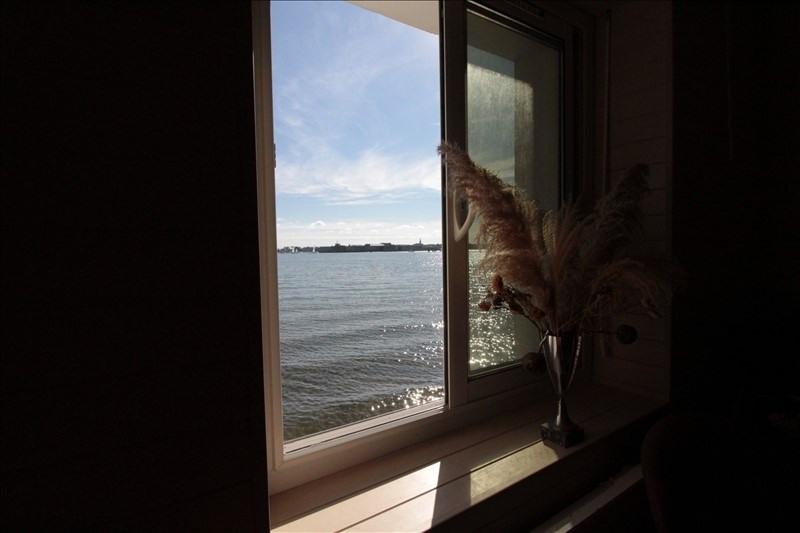 Vente de prestige maison / villa Larmor plage 882640€ - Photo 6