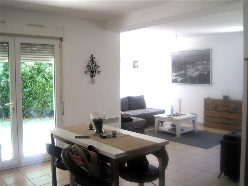 Location maison / villa L isle sur la sorgue 889€ CC - Photo 2