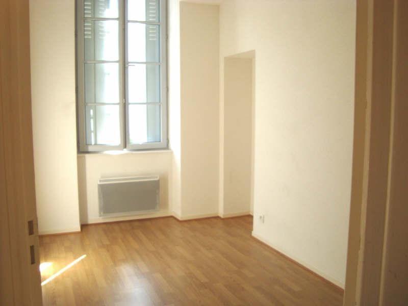 Location appartement Montlucon 370€ CC - Photo 4