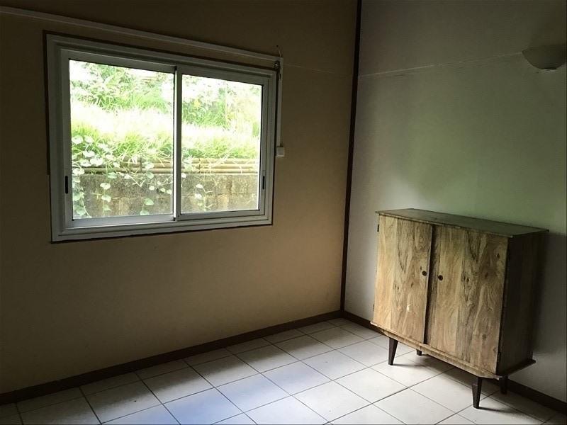 Vente maison / villa La riviere st louis 95000€ - Photo 5