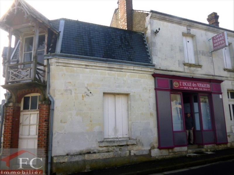 Vente maison / villa Prunay cassereau 67080€ - Photo 6