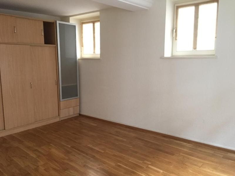 Location appartement Strasbourg 625€ CC - Photo 4