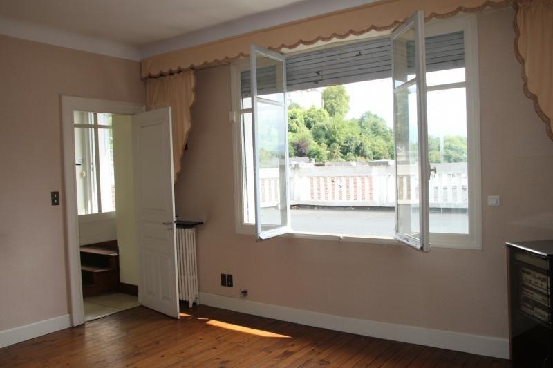 Deluxe sale apartment Oloron ste marie 126000€ - Picture 6