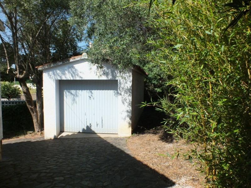 Vente maison / villa Mas fumats roses 315000€ - Photo 5
