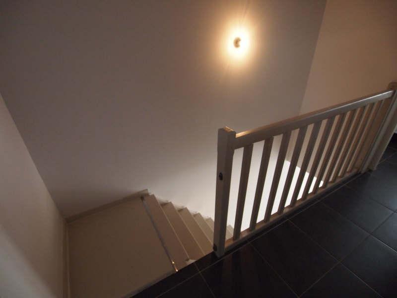 Venta  casa Bagnols sur ceze 175000€ - Fotografía 8