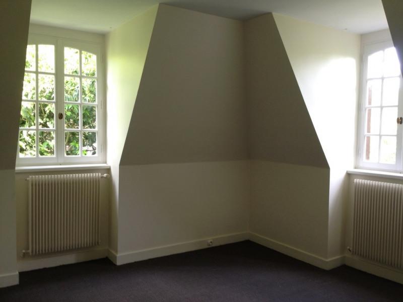 Sale house / villa Noisy-le-roi 1195000€ - Picture 18