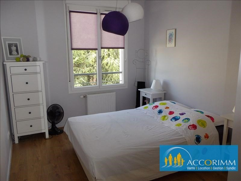 Vente appartement Villeurbanne 200 000€ - Photo 8
