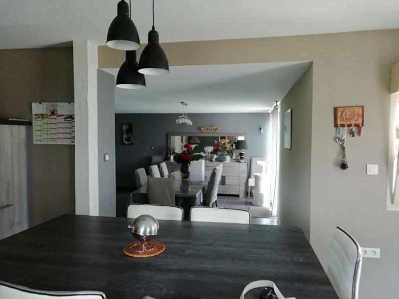 Vente maison / villa Saint ouen des toits 360500€ - Photo 2