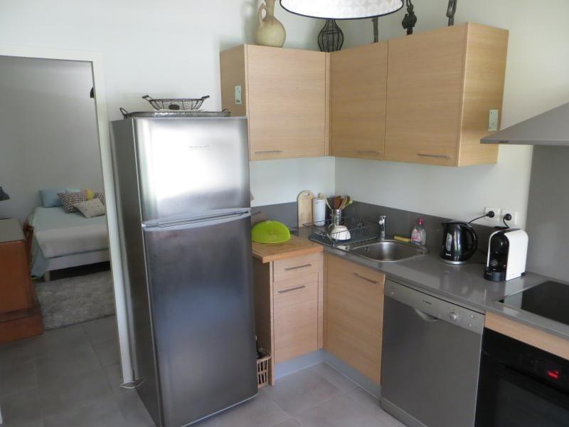 Vente appartement Port vendres 139000€ - Photo 3