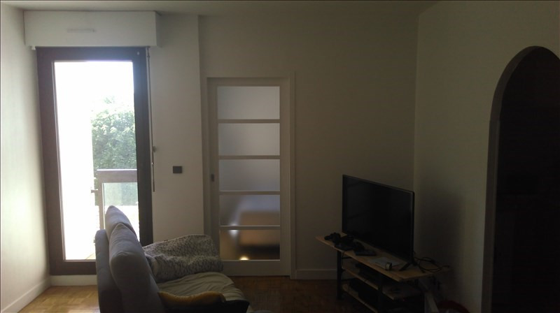 Location appartement Bordeaux 640€ CC - Photo 2
