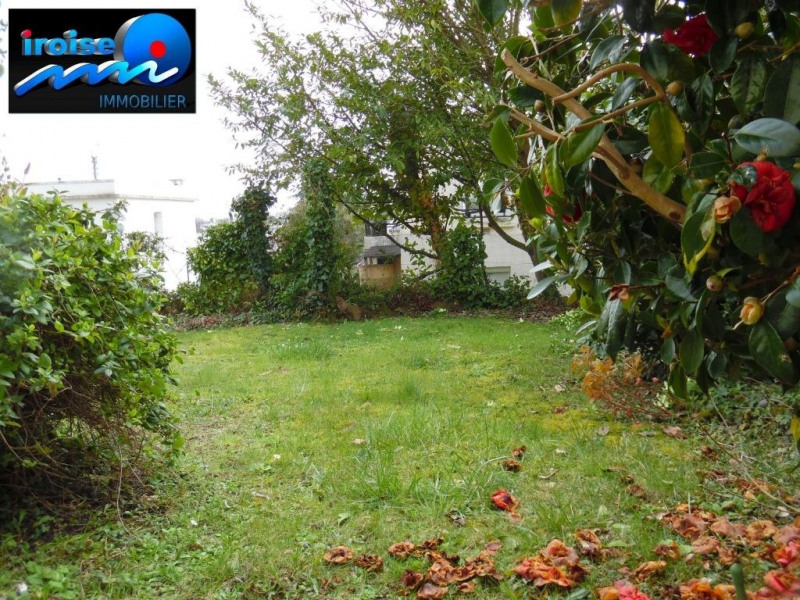 Vente maison / villa Brest 129900€ - Photo 3