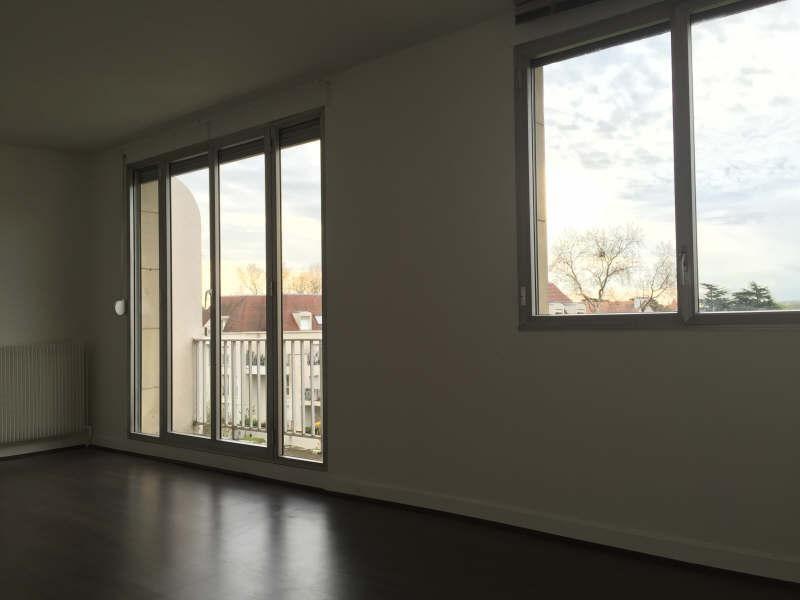 Location appartement Croissy sur seine 1035€ CC - Photo 8