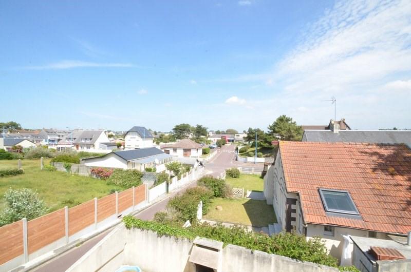 Verkauf haus Pirou 182000€ - Fotografie 5