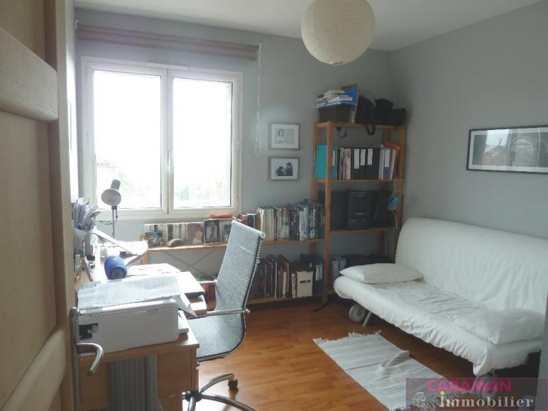 Vente maison / villa Caraman  centre 239000€ - Photo 4