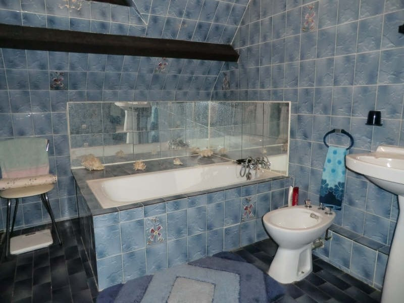 Sale house / villa Orry la ville 365700€ - Picture 3