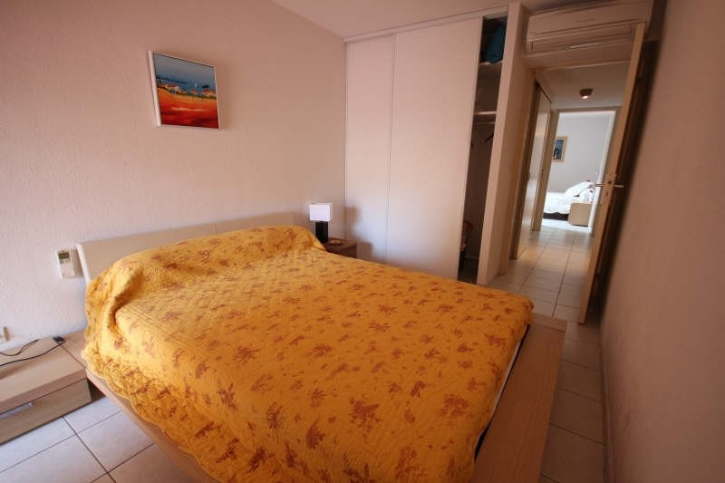Vente appartement Collioure 315 000€ - Photo 5