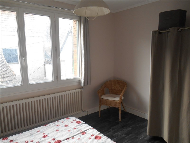 Rental house / villa Troyes 800€ CC - Picture 5