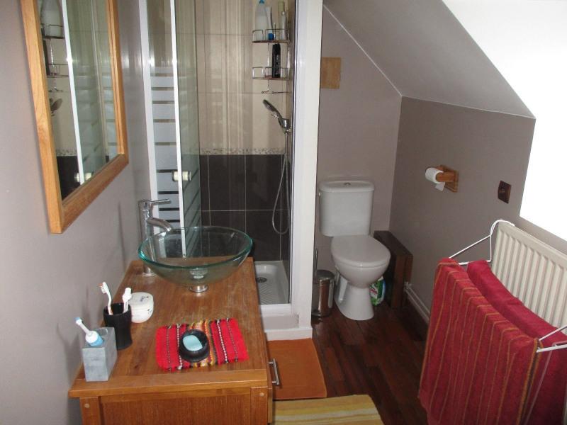Vente maison / villa Villers cotterets 239000€ - Photo 7