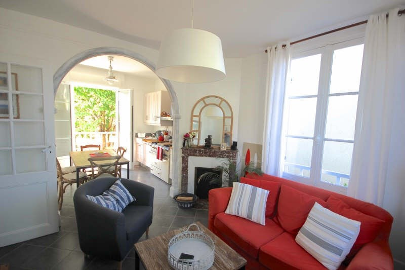 Sale house / villa Villers sur mer 328000€ - Picture 6
