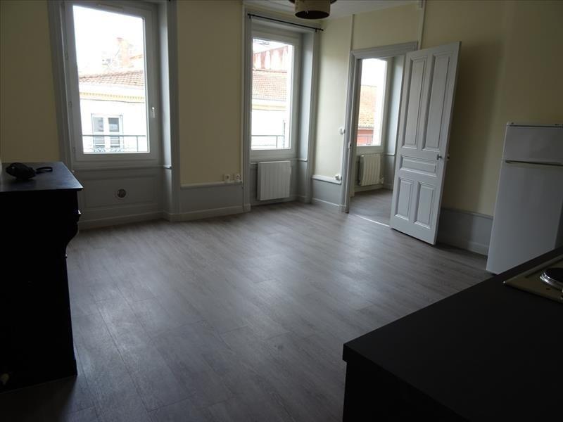 Location appartement Roanne 400€ CC - Photo 6