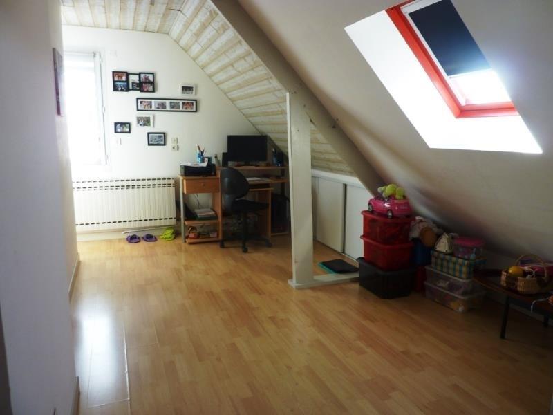 Vente maison / villa Laignelet 192400€ - Photo 8