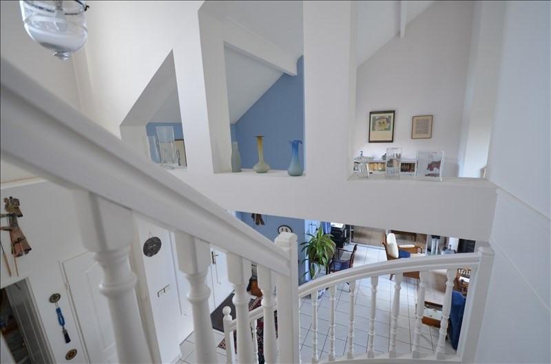 Vente de prestige maison / villa Croissy-sur-seine 1050000€ - Photo 7