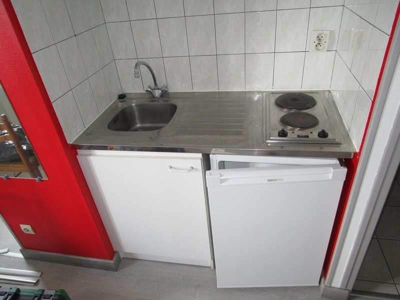 Location appartement St lo 265€ +CH - Photo 3