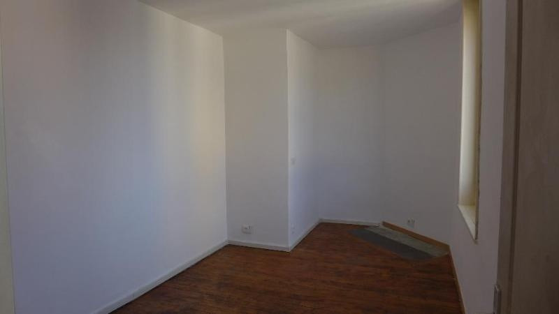 Location appartement Lyon 7ème 641€ CC - Photo 3