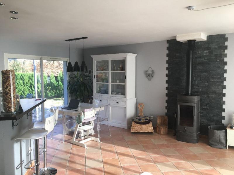 Sale house / villa La brede 281000€ - Picture 2