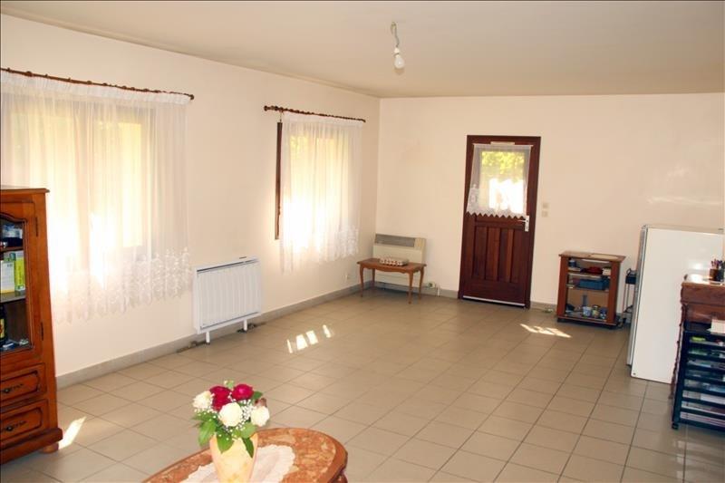 Sale house / villa Auvers sur oise 470000€ - Picture 3