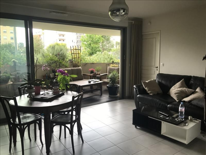 Location appartement Montpellier 799€ CC - Photo 3