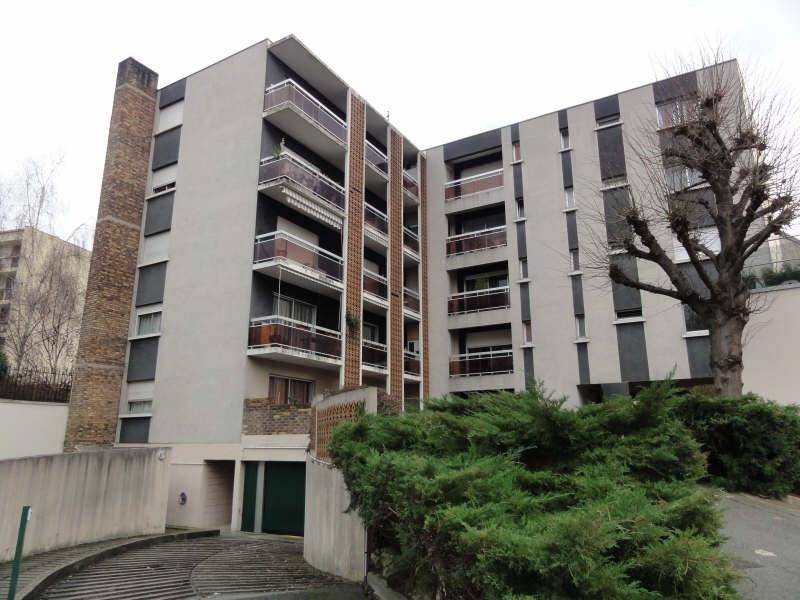 Produit d'investissement appartement Rueil malmaison 148000€ - Photo 2