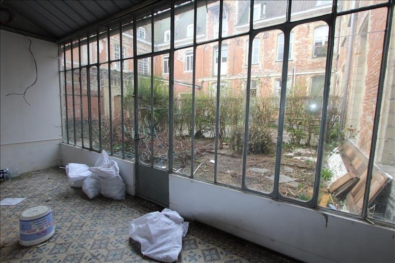 Sale house / villa Douai 208000€ - Picture 5
