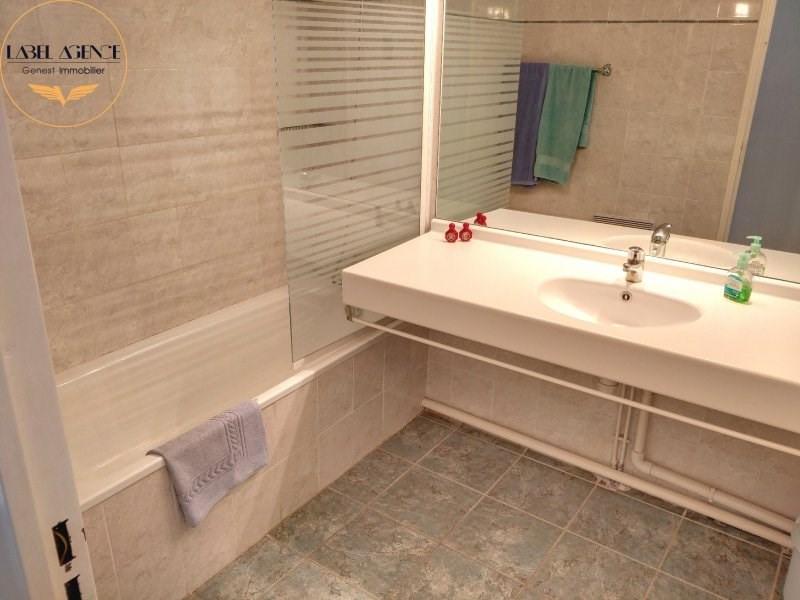 Sale apartment Ste maxime 430000€ - Picture 8