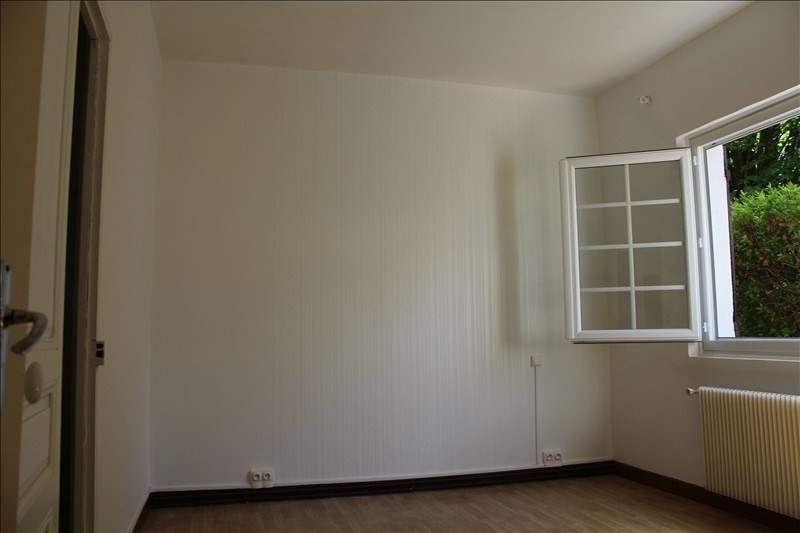 Verkoop  huis Nogent le roi 265000€ - Foto 7