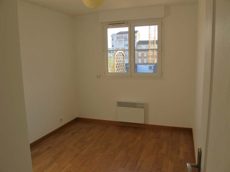 Sale apartment La garenne colombes 440000€ - Picture 6
