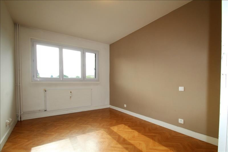 Vente appartement La motte servolex 155000€ - Photo 3