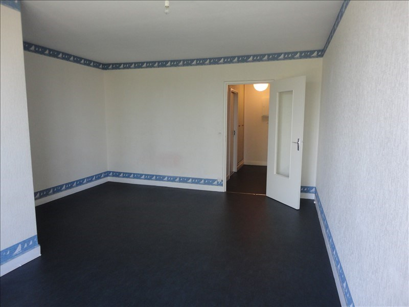 Location appartement Limoges 330€ CC - Photo 4