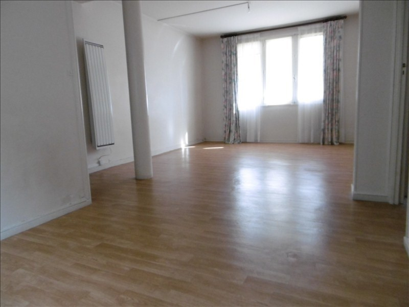 Sale apartment St quentin 45 000€ - Picture 1