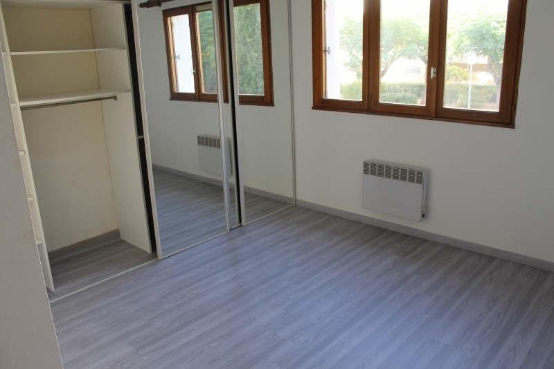 Sale apartment La valette du var 169000€ - Picture 6