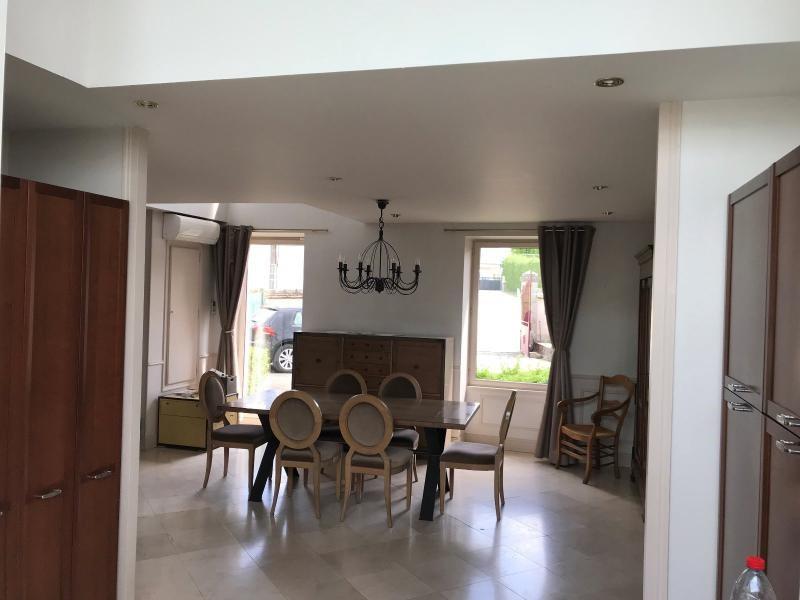 Vente maison / villa Checy 399000€ - Photo 2